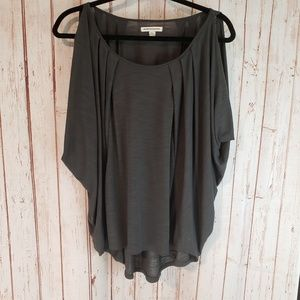 American Eagle Outfitters Top Shirt sz Med